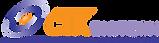 CTK-Biotech_full-logo-with-color-code.pn
