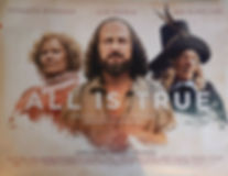 All Is True Quad Poster_edited.jpg