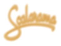 scalarama logo.png