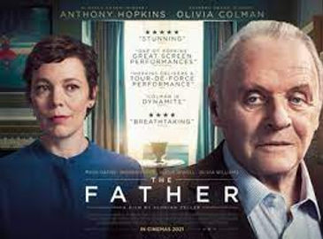 poster - THE FATHER.jpg