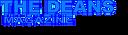 Deans logo image.png