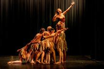 Blue Dancers-13.jpg