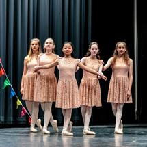 Blue Dancers-10.jpg