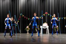 Blue Dancers-6.jpg