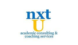 nxtU logo.jpg