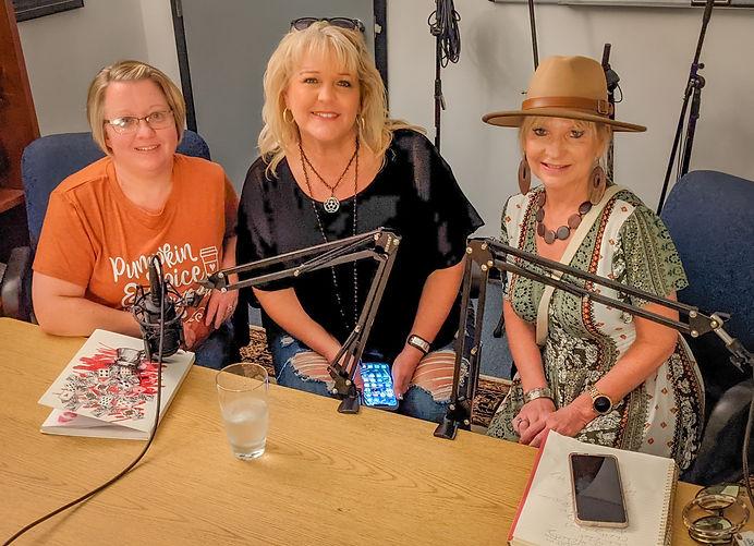 Chatty Podcast Photo.jpg