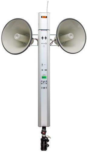 belltron-spp-520spng