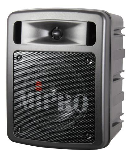 mipro-ma-505-2jpg