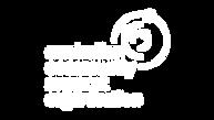 logo acso_RGB_white.png