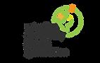 logo acso_RGB_color-01.png