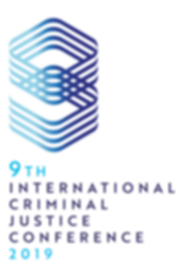 ICJC_2019_web master.png