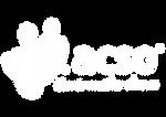 ACSO_Logo
