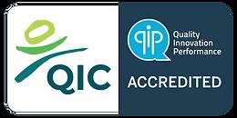 QIP - QIC Accredited Symbol - PNG.png