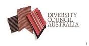 Diversity Council Australia.png