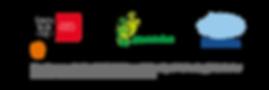 ICJC_2019_Sponsors-01.png