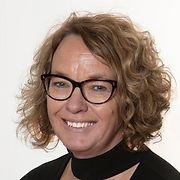 Jane_Frawley_–_Company_Secretary.jpg