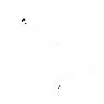 ACspresSO Logo