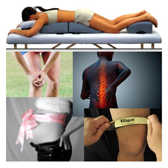 Ogden Utah Chiropractic services