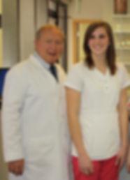 Frank Clayton Ogden Utah Chiropractor