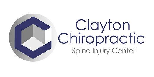 clayton chiropractic logo final.jpg