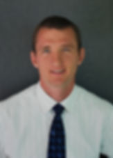 Jeff Clayton Ogden Utah Chiropractor