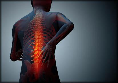 Ogden Utah Chiropractor