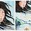 Thumbnail: Ayna