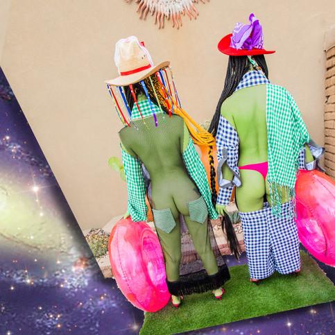 shayla and danielle back alien.jpg