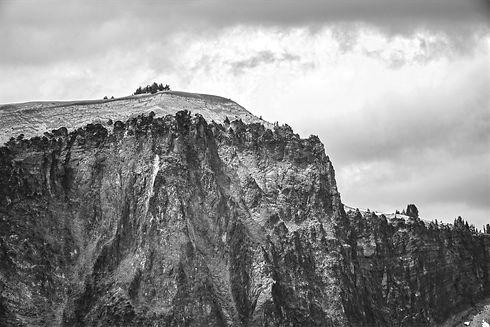Mountain_edited.jpg
