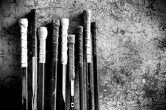 Hockey%20Sticks_edited.jpg