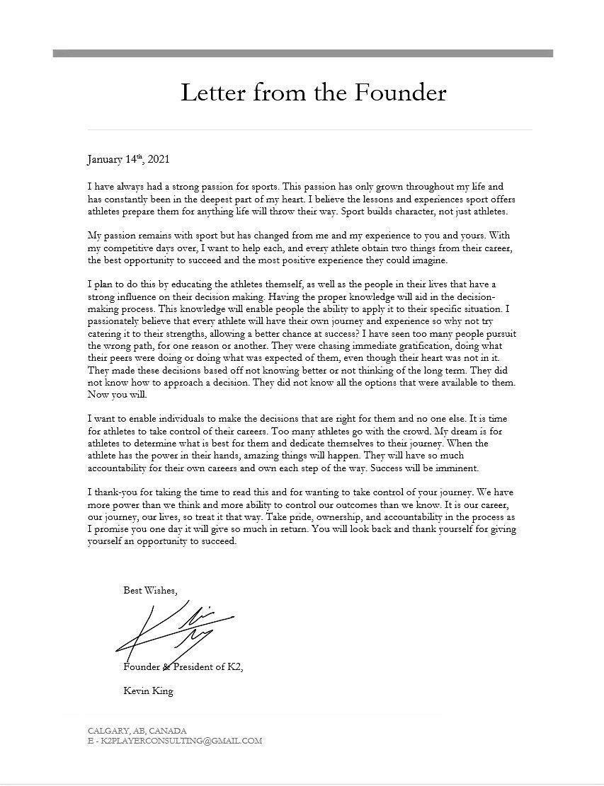 Letter%20from%20the%20Founder%20-%20K2_edited.jpg