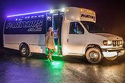 partybusz20.jpg