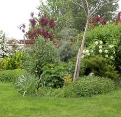 a-villa+garden+07.jpg
