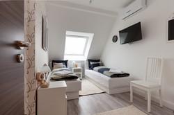 No2 bedroom (2)