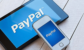 paypal-shutterstock.jpg