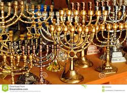 jewish-holidays-hanukkah-25002652