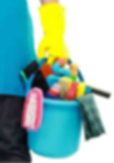 maids-in-dubai-house-cleaning-services-o