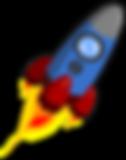 transparent rocket.png