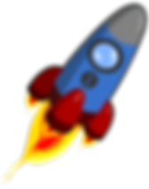 transparent rocket.png
