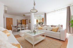 Living room Hollo1