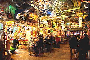 the-szimpla-kert-one-of-the-oldest-and-m