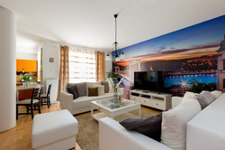 Living room Hollo4