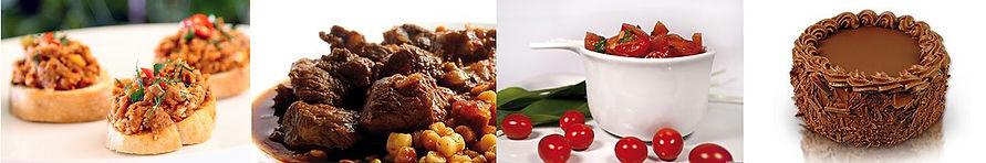 Beef menu.jpg