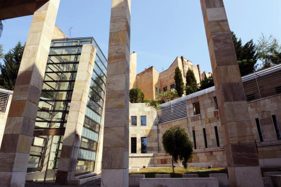 holocaust_memorial_centre_04