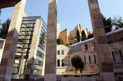 holocaust_memorial_centre_04