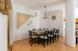 Dining area Hollo4