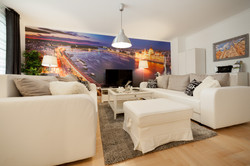 Living room Hollo2