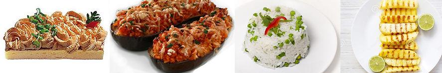 Vegetáriánus menü.jpg