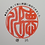 Thumbnail: オランダ水牛 銀行印 13.5mm  職人気質逸品もの 『深彫』 手書き開運体 本トカゲケース付