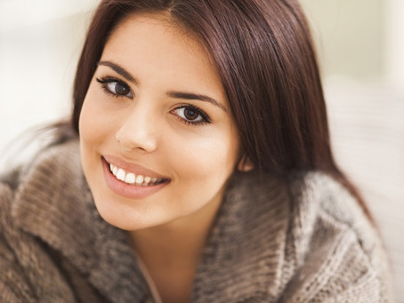 ¿Hasta qué edad me puedo poner frenillos? ¿Que es la Ortodoncia?